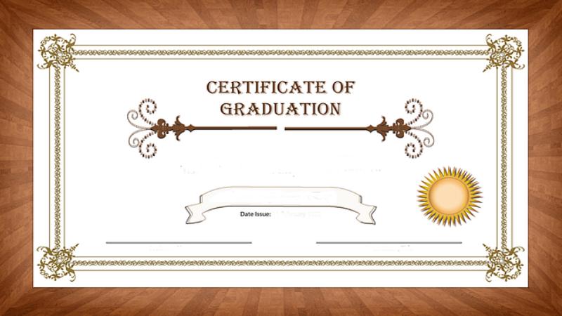Ventajas del título universitario online